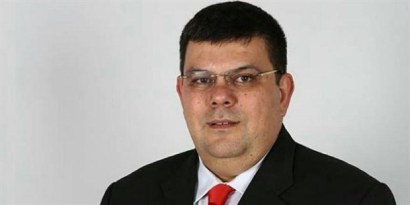 """""""Kıbrıs konusundaki federasyon süreci öldü"""""""