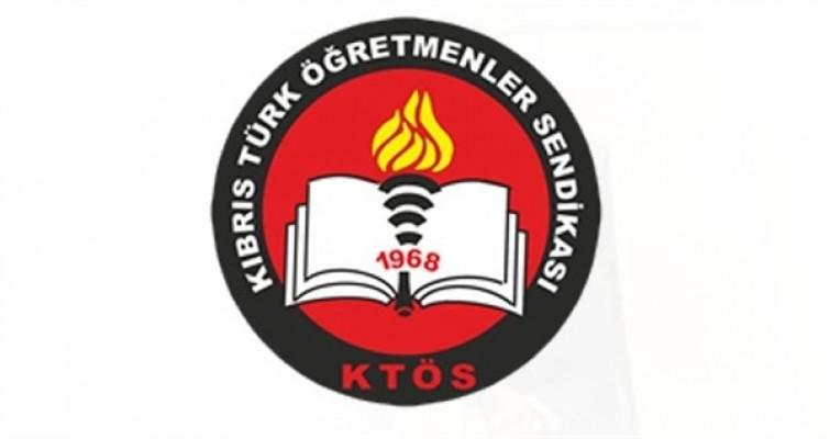 KTÖS de Petrol-iş'in grevine destek belirtti