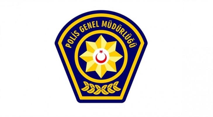 Polis: KKTC'de böyle bir operasyon gerçekleşmedi...
