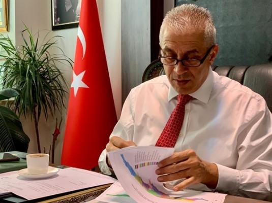 Taçoy: İmzalar, Kıbrıs'ta barış ve huzura hizmet etmeyecek
