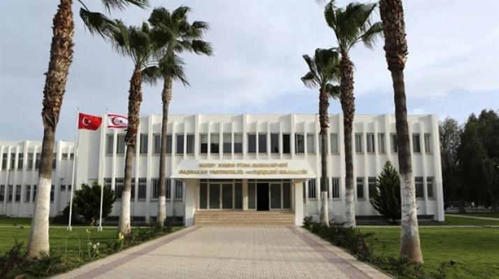 ABD Güney Kıbrıs'a silah ambargosunu kaldırıyor!