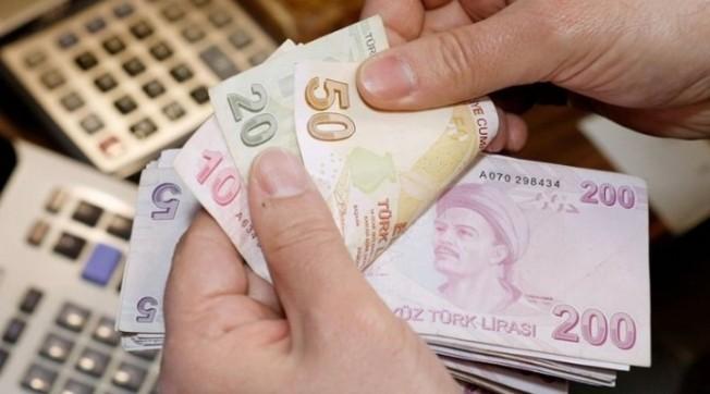 Asgari Ücret Komisyonu toplanıyor...