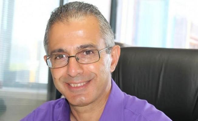Baturay: Sağlık sorunlarım nedeniyle istifa etme kararı aldım...