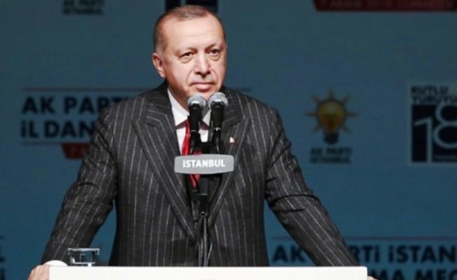 """""""Doğu Akdeniz'de oyun bozuldu"""""""