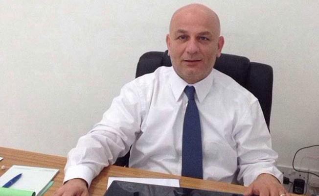 Gardiyanoğlu: Hiçbir Sağlık Bakanı rant dişlisine çomak sokamadı!