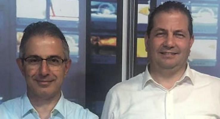 Kıbrıs Gazetesi'nde istifa depremi!