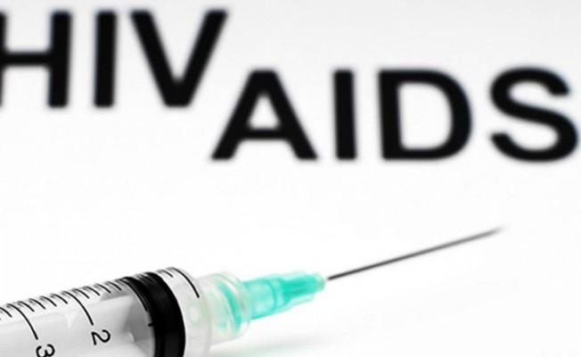 KKTC'de 75 kişi HIV virüsü taşıyor...