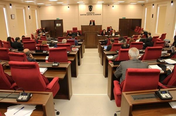 Milli Eğitim Bakanlığı bütçesi onaylandı...