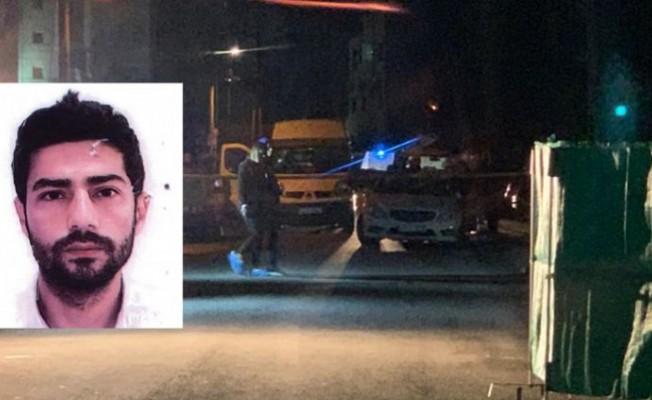 Mustafa Aygün eşine 'intihar' mesajı göndermiş