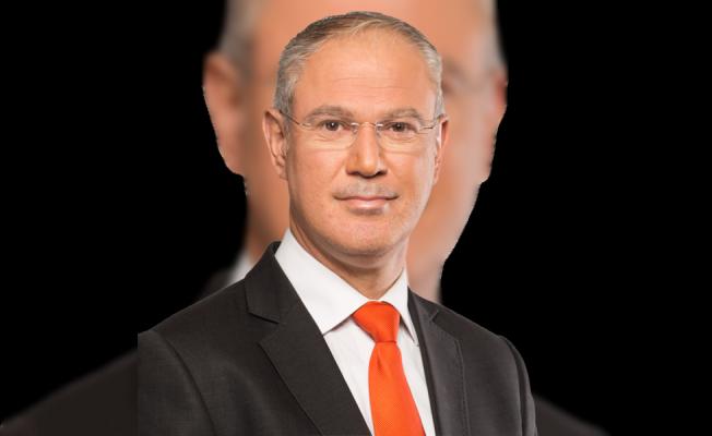 """""""Türkiye-Libya Anlaşması, Rum-Yunan ikilisinin oyununu bozdu"""""""