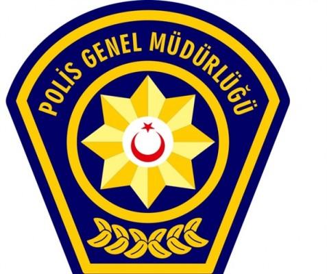 155 Polis İmdat Hattı devre dışı kaldı