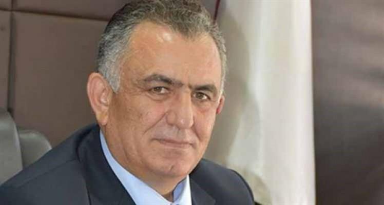 Çavuşoğlu, Dr. Fazıl Küçük'ün yıldönümü dolayısıyla mesaj yayımladı