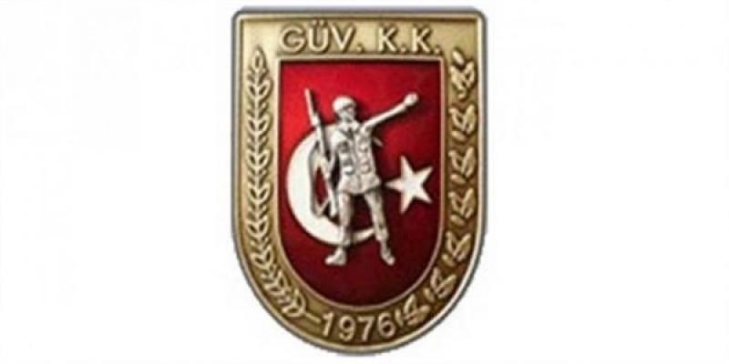 GKK'den atış duyurusu