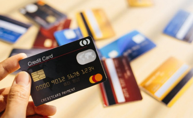 KKTC'ye kredi kartı darbesi!