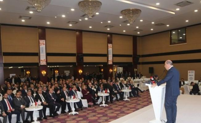 Tatar: Turizmi devlet politikası haline getireceğiz