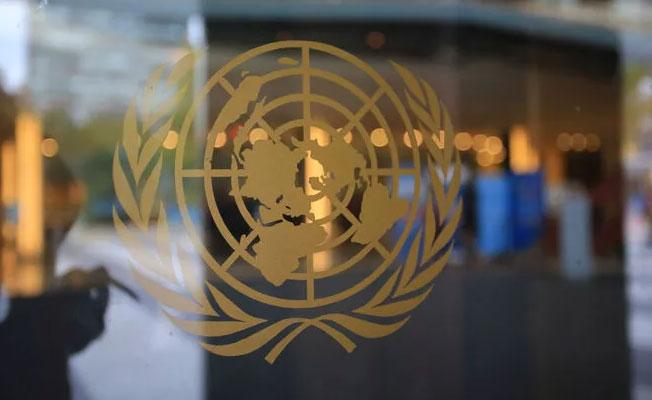 Türkiye'den Kıbrıs Rum Kesimi'ne engel