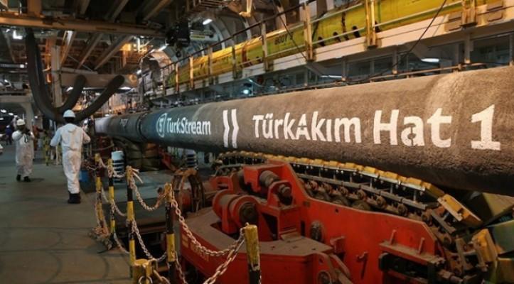 Türkiye dev projeyi hayata geçiriyor