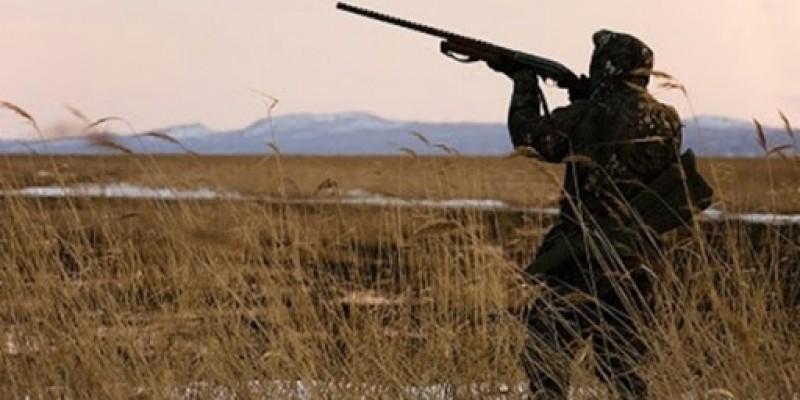 6 avcıya yasal işlem
