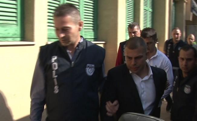 Akacan'ın sanal bet davası 6 Şubat'a ertelendi