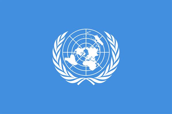 BM Barış Gücü'nden çalışmaları askıya alın çağrısı...