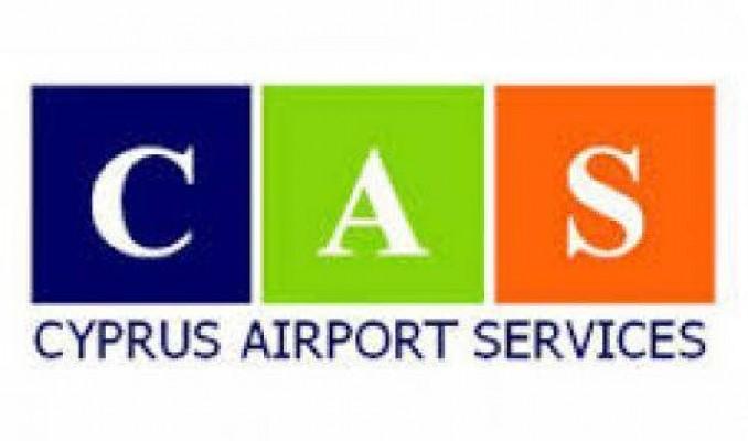 CAS'ın araç ve gereçleri ikinci kez satışa sunuluyor...