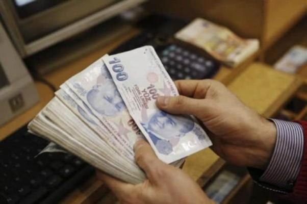 Çeşitli vergilerde artış öngören tasarılar, Resmi Gazete'de...