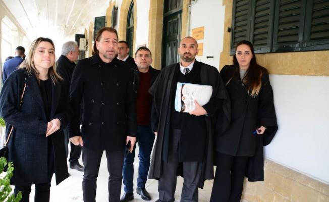 Fellahoğlu Savcılığı ve Polisi göreve çağırdı…