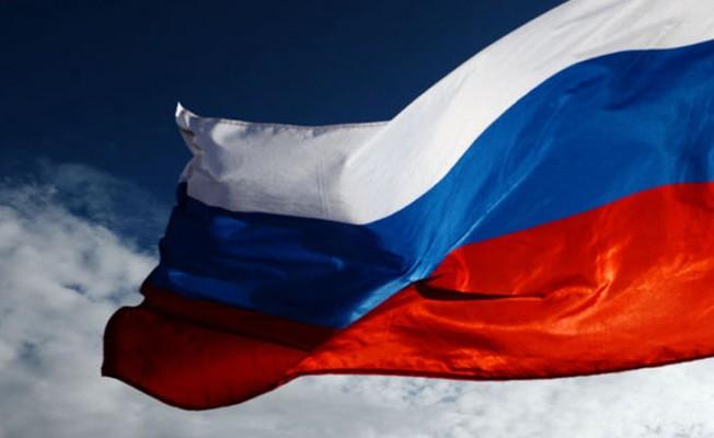 Kalleş saldırı sonrası Rusya'dan ilk açıklama