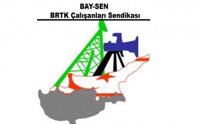 """Kanat: """"BRTK Müdürü'nün açıklamaları gerçekle bağdaşmıyor"""""""