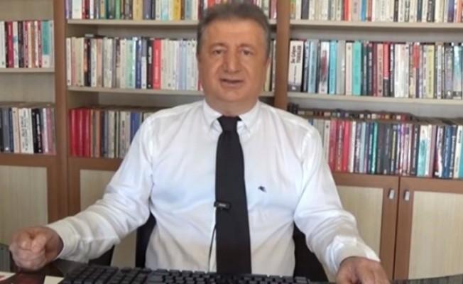 """""""Kıbrıs'taki komandolar İdlib'e mi gitti"""""""