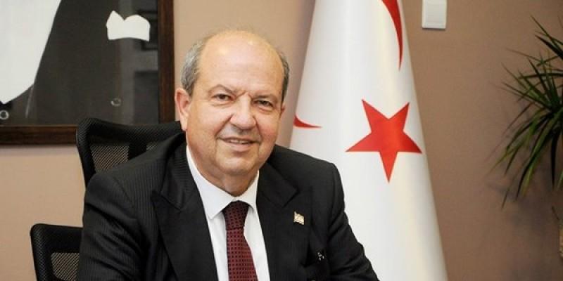 """""""Kuzey Kıbrıs uçuşları vergiler hariç 1 TL"""""""