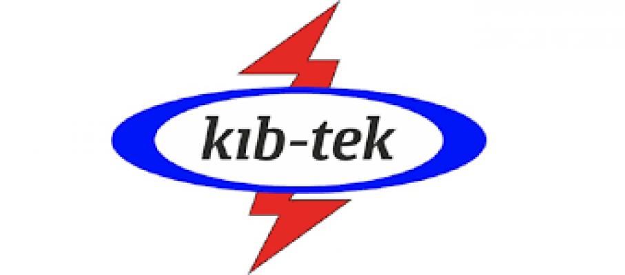Lefkoşa'da yapılacak olan elektrik kesintisi iptal edildi