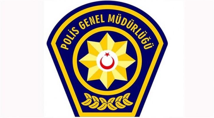 Ortaköy'de uyuşturucu