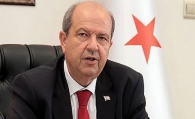 Tatar: Doğrudan uçuşların bize çok büyük katkısı olur