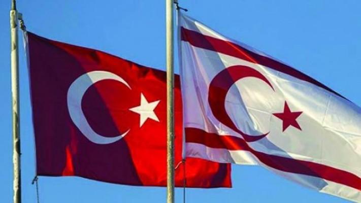 Türkiye bizimle niye konuşmuyor!