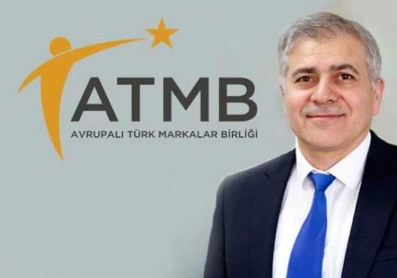 Türkiye, KKTC'yi rahatlatacak çözümleri gerçekleştirebilir
