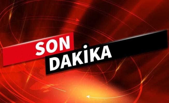 Dipkarpaz, Sipahi ve Yenierenköy karantinaya alındı!