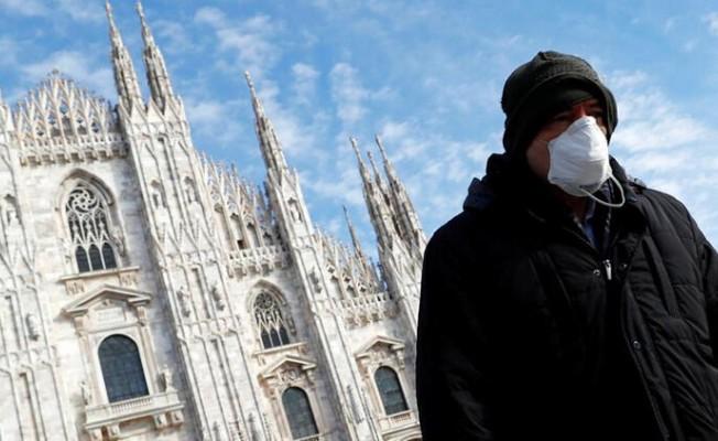 DSÖ'den Avrupa'ya çağrı: En cesur adımları atın