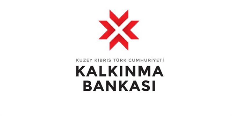 Kalkınma Bankası 50 milyon TL'lik bir kredi paketi onayladı