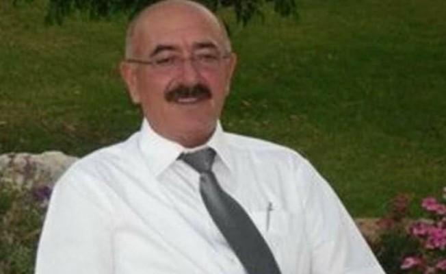 Karaman: Bütün turizm emekçileri işsizlik ödeneği almalıdır