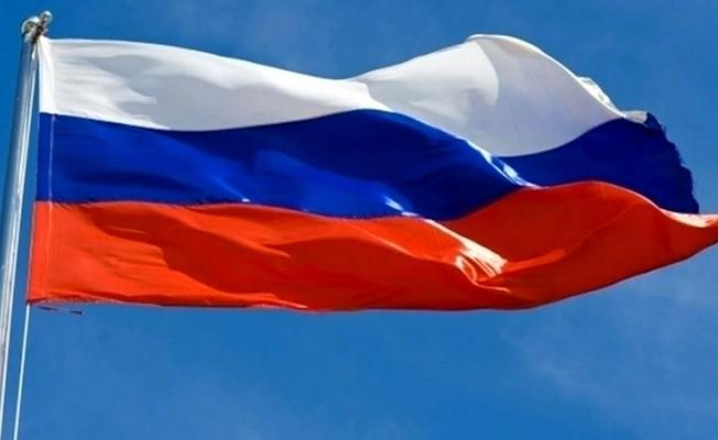 Rusya'yı okuyabilmek