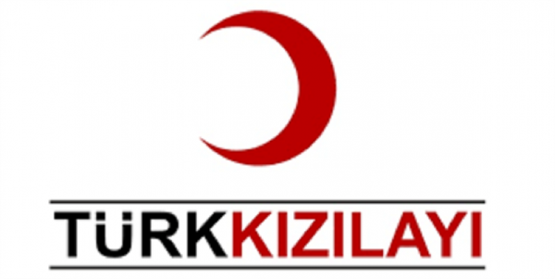 Türk Kızılayı'ndan Kuzey Kıbrıs Kızılayı'na bağış