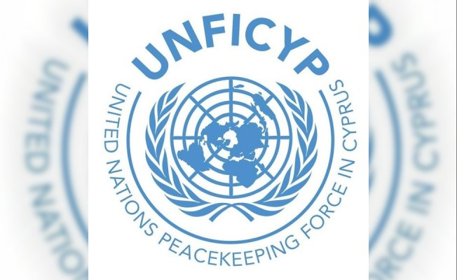 BM faturayı eylemcilere kesti!