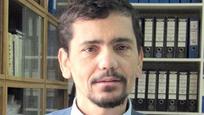 Varoğlu, Sağlık Bakanlığı'na çağrı yaptı!