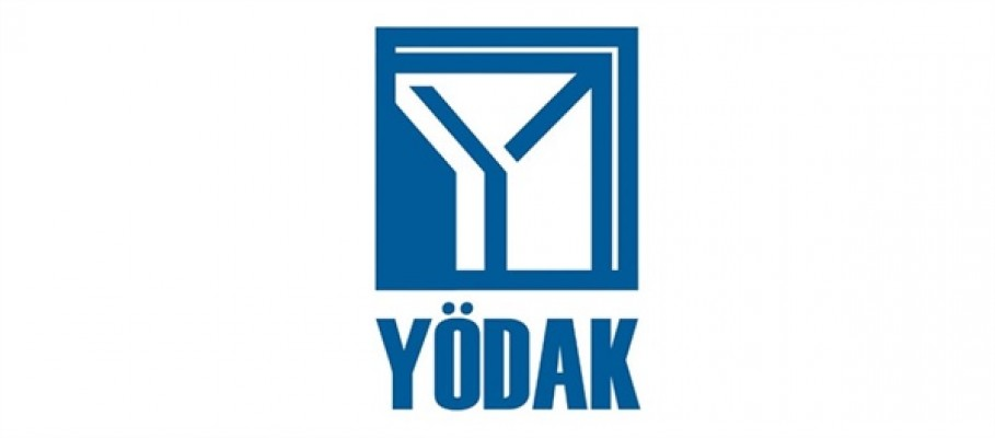 YÖDAK'tan online eğitim duyurusu