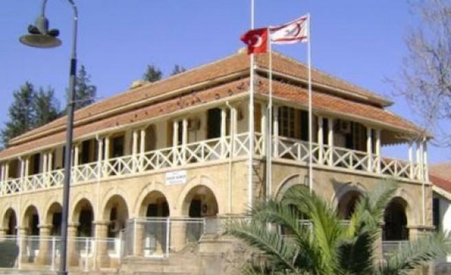 Başsavcılık: Başbakan Senih Çavuşoğlunu şikayet etmedi...