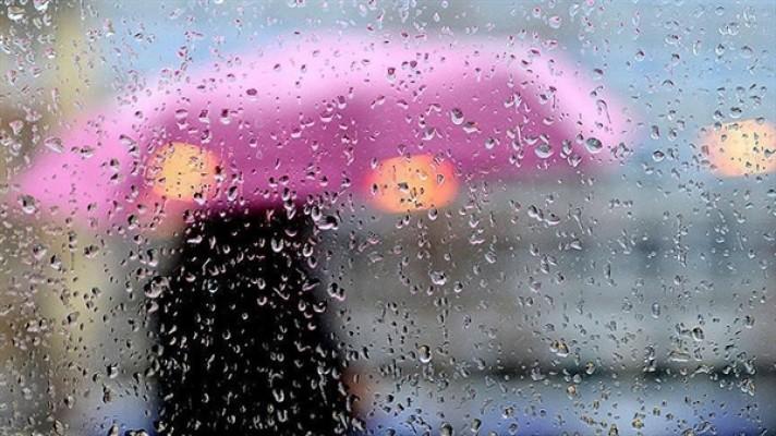 Bir hafta boyunca soğuk ve yağmurlu hava etkili olacak