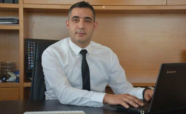 Ekonomist Mehmet Saydam'dan ekonomi için öneriler...