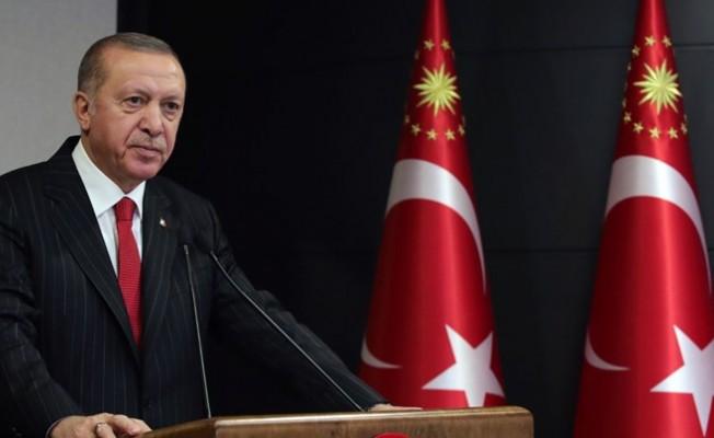 İstanbul'da 2 salgın hastanesi yapılacak