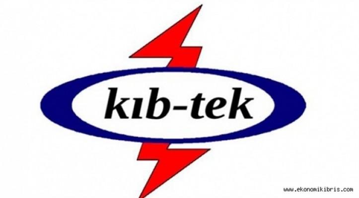 KIBTEK'ten indirim açıklaması...